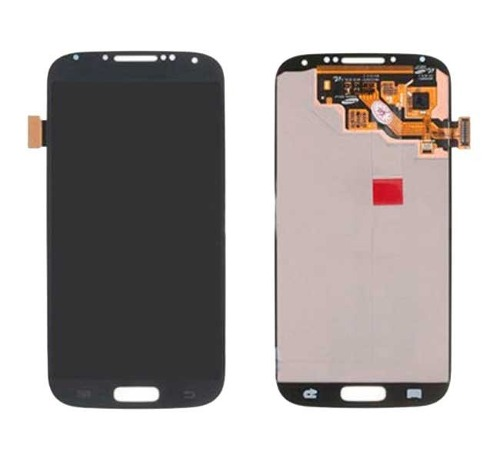 Pantalla Display Galaxy S5 Samsung Original Lcd